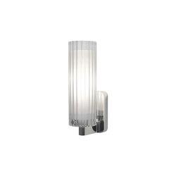 Ottavino Wall | Polished Chrome | Wall lights | Astro Lighting