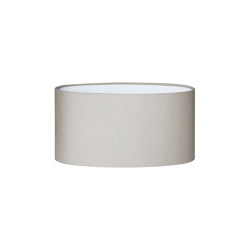 Oval 285 | Putty | Wall lights | Astro Lighting