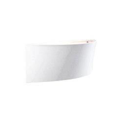 Parallel | Ceramic | Wall lights | Astro Lighting