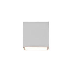 Pienza 140 | Plaster | Wall lights | Astro Lighting