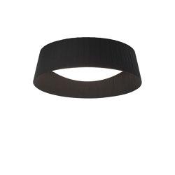 Pleat 370 | Black | Ceiling lights | Astro Lighting