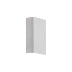 Rio 125 LED | Plaster | Wall lights | Astro Lighting