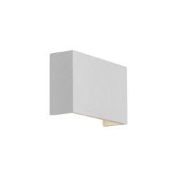 Rio 210 LED | Plaster | Wall lights | Astro Lighting