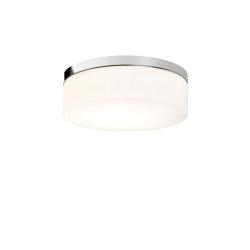 Sabina 280 LED | Polished Chrome | Ceiling lights | Astro Lighting