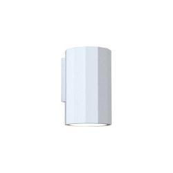 Shadow 150 | Plaster | Wall lights | Astro Lighting