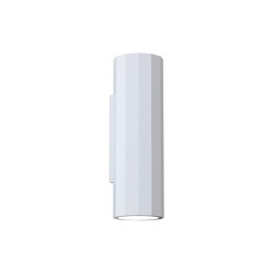 Shadow 300 | Plaster | Wall lights | Astro Lighting