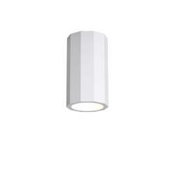 Shadow Surface 150 | Plaster | Ceiling lights | Astro Lighting