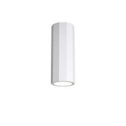 Shadow Surface 220 | Plaster | Ceiling lights | Astro Lighting