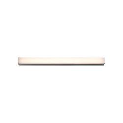 Sparta 600 LED | Polished Chrome | Wall lights | Astro Lighting