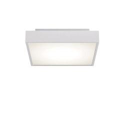 Taketa 400 LED | Matt White | Ceiling lights | Astro Lighting