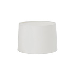 Tapered Round 215 | White | Suspended lights | Astro Lighting