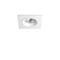 Taro | Matt White | Recessed ceiling lights | Astro Lighting