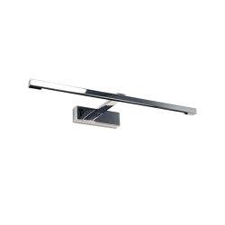 Teetoo 550 (12v) | Polished Chrome | Lámparas de pared | Astro Lighting