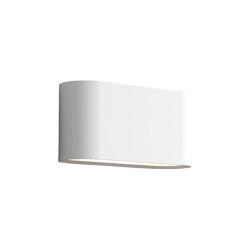 Velo 280 | Plaster | Wall lights | Astro Lighting