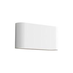 Velo 390 | Plaster | Wall lights | Astro Lighting