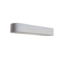 Veneto 400 | Plaster | Wall lights | Astro Lighting