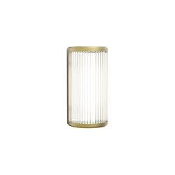 Versailles 250 | Matt Gold | Wall lights | Astro Lighting