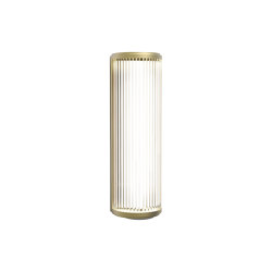 Versailles 400 | Matt Gold | Wall lights | Astro Lighting