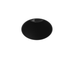 Void 55 | Matt Black | Recessed ceiling lights | Astro Lighting