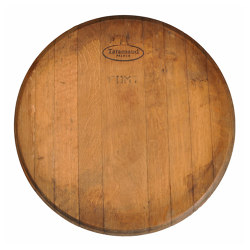 StableTable Natural Woods | Barrique | Table accessories | StableTable