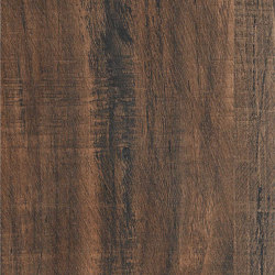 StableTable Compact Laminates | Brown Wood - 114 | Table accessories | StableTable