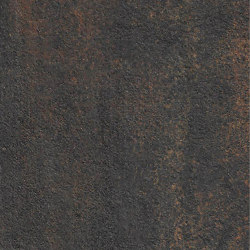 StableTable Compact Laminates | Corten - 113 | Table accessories | StableTable