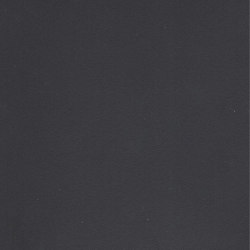 StableTable Compact Laminates | Dark Grey - 002 | Accessori tavoli | StableTable