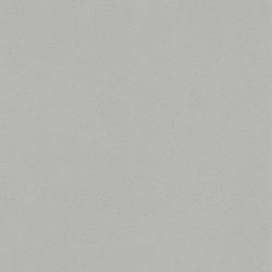 StableTable Compact Laminates | Light Grey - 003 | Accessoires de table | StableTable