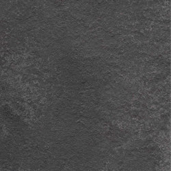 StableTable Compact Laminates | Slate -108 | Table accessories | StableTable