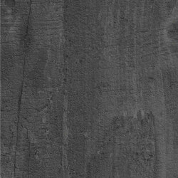 StableTable Compact Laminates | Tarred Wood - 111 | Accessoires de table | StableTable