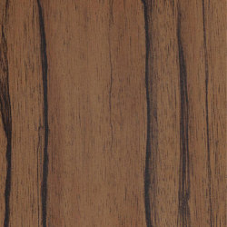 StableTable Compact Laminates   Teak - 105   Table accessories   StableTable