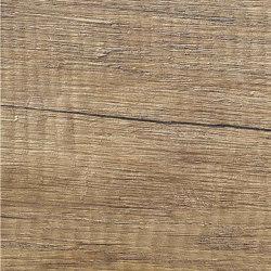 StableTable Compact Laminates | Vintage Wood - 106 | Tisch-Zubehör | StableTable