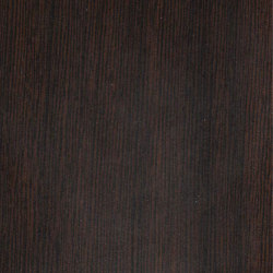 StableTable Compact Laminates   Wenge - 110   Table accessories   StableTable