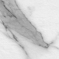 StableTable Compact Laminates | White Marble -115 | Table accessories | StableTable