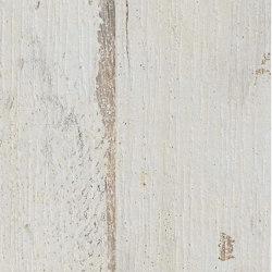StableTable Compact Laminates | White Wood - 116 | Accessoires de table | StableTable