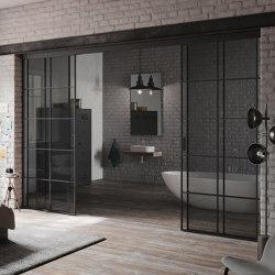 Sliding Door S1200 AIR | Portes intérieures | raumplus