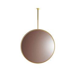 Planet Mirror | Mirrors | Exenza