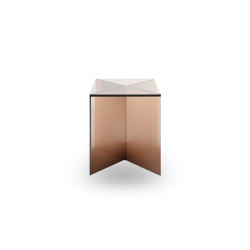 Lift x Side Table | Side tables | Exenza