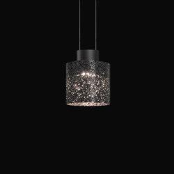 #C2 Connect-Set System-Ceiling-Pendant-Luminaire | Lampade sospensione | GROSSMANN Connect