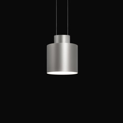 #C2 Connect-Set System-Ceiling-Pendant-Luminaire | Suspended lights | GROSSMANN Connect
