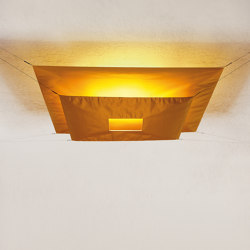 Lil Luxury 2 | Ceiling lights | Ingo Maurer
