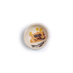 Decorative bowls | Dinnerware | Paolo Castelli