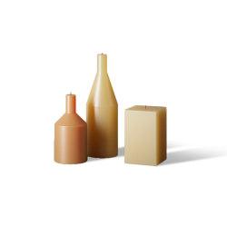 Designer Candles | Candlesticks / Candleholder | Paolo Castelli