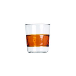 Water glasses set | Glasses | Paolo Castelli