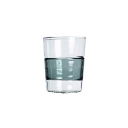 Wine glasses set | Glasses | Paolo Castelli