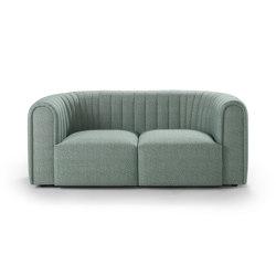 Core   Sofas   Sancal