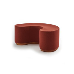 Dividuals | Bancos | Sancal