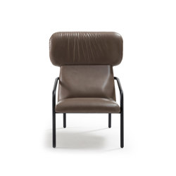 Wing chairs   Armchairs