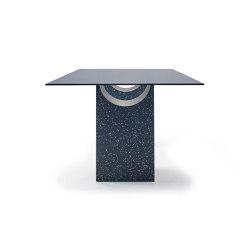 Vestige | Dining tables | Sancal