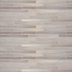 Ultima   RT 163   Ceramic bricks   Randers Tegl